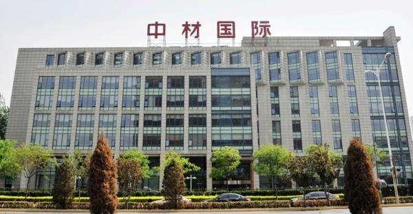 北京嘉茂大厦_百荣联行-写字楼租赁网(酒仙桥/望京)